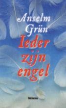 Anselm Grün , Ieder zijn engel