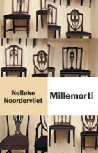 Nelleke  Noordervliet Millemorti