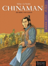Ta,,Olivier/ Tendre,,Serge le Chinaman 01