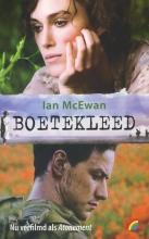 Ian  MacEwan Boetekleed
