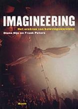 F. Peters D. Nijs, Imagineering