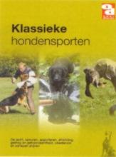 , De klassieke hondensporten