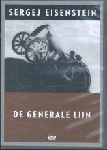 S. Eisenstein , De Generale Lijn 2148
