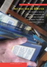 T.  Witte Stichting lezen reeks Het oog van de meester
