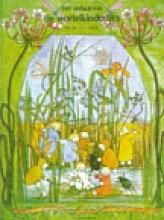 S. von Olfers Het verhaal van de wortelkindertjes