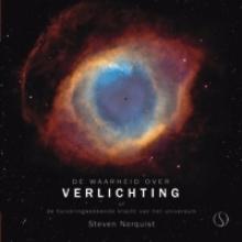 Steven Norquist , De waarheid over verlichting