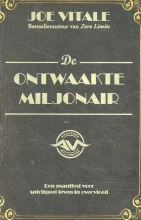 Joe Vitale De ontwaakte miljonair