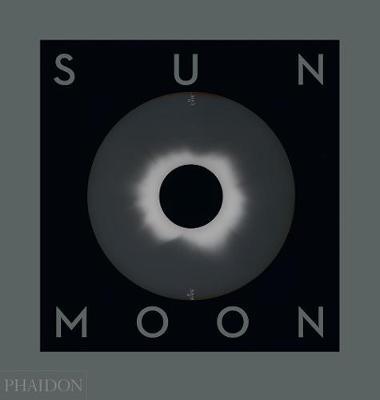 Holborn, Mark,Sun and Moon