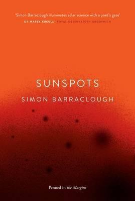Simon Barraclough,Sunspots