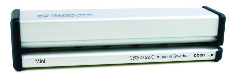 Xm284,Mn perforator metaal