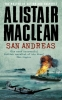 MacLean, Alistair, San Andreas
