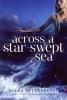 Peterfreund, Diana, Across a Star-Swept Sea