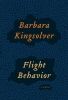 Kingsolver, Barbara, Flight Behavior