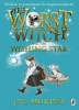 Murphy, Jill, Worst Witch and The Wishing Star