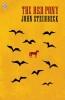 J. Steinbeck, Red Pony (penguin Originals)