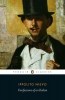 Nievo, Ippolito, Confessions of an Italian