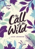 Jack,London, Green Puffin Classics Call of the Wild