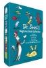 Seuss, Dr., Dr. Seuss`s Beginner Book Collection