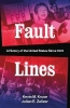 M. Kruse Kevin, Fault Lines