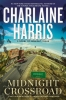 Harris, Charlaine, Midnight Crossroad
