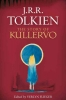 Tolkien, J. R. R., The Story of Kullervo