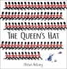 Antony, Steve, The Queen`s Hat