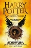 <b>K. Rowling J.</b>,Happer Potter and the Cursed Child