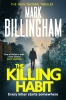 Billingham Mark, Killing Habit