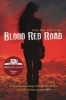 Young, Moira, Blood Red Road