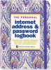 , Silk Road Internet Address & Password Logbook