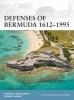 McGovern, Terrance, Defenses of Bermuda 1612-1995