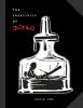 Ditko, Steve, The Creativity of Ditko