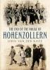 Van der Kiste, John, End of the German Monarchy