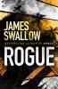Swallow James, Rogue
