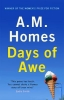 Homes A.m., Days of Awe