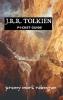 Jeremy Mark Robinson, J.R.R. Tolkien