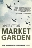 , Operation Market Garden