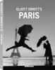 ,Elliott Erwitt, Elliott Erwitt`s Paris (Flexi)
