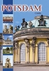 Ellrich, Hartmut, Potsdam Guide