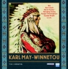 Karl May, ,Winnetou 7-CD