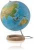 , globe Full Circle 2 30cm engelstalig