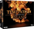 , Temptation Island (het bordspel)