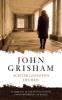 John Grisham, Achter gesloten deuren