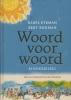 <b>Karel Eykman</b>,Woord voor woord