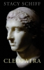 Stacy Schiff, Cleopatra