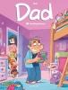 Auteur Nob, Dad 02