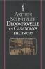 <b>, A.  Schnitzler</b>,Droomnovelle en Casanova`s thuisreis