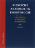 J.M. van Ree, I. Boelema, K. de Reus, Algemene farmacologie