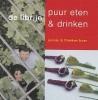 <b>Hein van Beek, Nicolette van de Poll, Marcel Douma, Menno Haanstra</b>,e.a.