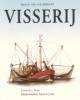 <b>Frederik J. Weijs</b>,Visserij